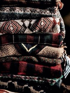 New Fashion Autumn Winter Sweater Weather Ideas Winter Mode, Fall Winter, Photo Snapchat, Look Fashion, Autumn Fashion, Autumn Aesthetic Fashion, Rugged Fashion, Tartan, Look 80s