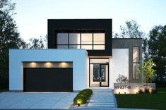 Luxury Homes - Charleston