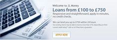 Seems you are looking for instant day approval loans? JL Money has the best offers for you that can give you instant cash within 2 hours. http://www.jlmoney.co.uk/apply-now/