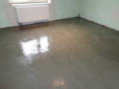 Hardwood Floors, Flooring, Tile Floor, Wood Floor Tiles, Wood Flooring, Tile Flooring, Floor
