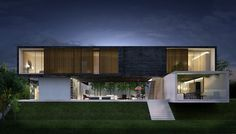 3d-visualisation-luxury-house-mexico (4)