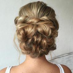Consulta esta foto de Instagram de @hairstyles • 10.7 mil Me gusta