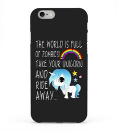 Unicorn, Unicorns, Unicorn Quote, Einhorn, EInhörner, Einhorn Zitat, Unicorn Saying, Love, Cute, Cute Unicorn, Cuteness, Love, Christmas, Myth, Fantasy, Fantasie, Fabelwesen, Märchen, Horse, Horses
