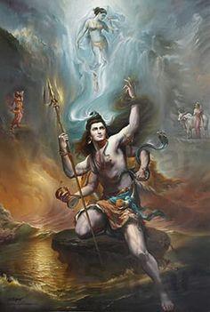 48217656 Shiva photos in 2020 Lord Shiva Statue, Lord Shiva Pics, Lord Shiva Hd Images, Lord Shiva Family, Lord Vishnu Wallpapers, Shiva Parvati Images, Shiva Hindu, Shiva Shakti, Hindu Deities