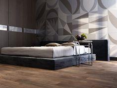 Imagen de pisos y azulejos deRecámaras