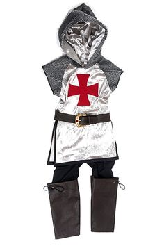 On Sale! knight costume, medieval outfit, Medieval Knight Armour, warrior…