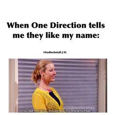 Hahahaha!!!! I really want to do this! Hahahahahhaa!!!!!! <3