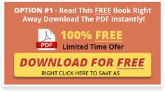 iPro Academy | Download The 3 Ultimate Traffic Pillar Free Book