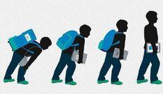 La evoluación de la educación - Stand up for Change