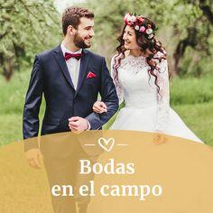 Bodas en el campo #matrimonio #campo #lugares #campestre #especial #tematica #decoracion #deco #noviosperuanos #matrimoniocompe