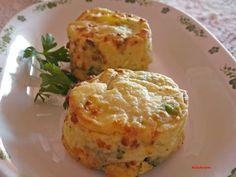 Málna konyhája: Brokkolis gratin Mashed Potatoes, Ethnic Recipes, Food, Gratin, Meal, Essen, Hoods, Meals, Shredded Potatoes