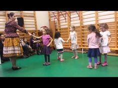 Ovis néptánc 3 - YouTube Ted, Dance, Youtube, Music, Sports, Montessori, Kindergarten Math Activities, Dancing, Musica