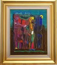 Kuvahaun tulos haulle soile yli mäyry Finland, Painting, Google, Art, Art Background, Painting Art, Kunst, Paintings, Performing Arts
