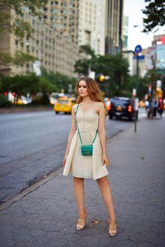 Fashion Street Wear & Outfits : Photo