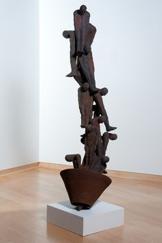Mitch Messina - solo show  Saratoga Clay Arts Center  Schacht Gallery  June 9 - July 8, 2012  http://saratogaclayarts.org/