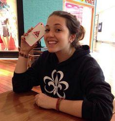 Jovem usa dinheiro de viagem de formatura para lançar app antiassédio  #saiprala  #primeiroassedio  #feminismo