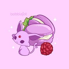 No photo description available. Pokemon Fan Art, Mega Pokemon, Pokemon Fusion, Cute Animal Drawings Kawaii, Kawaii Drawings, Cute Drawings, Pokemon Eeveelutions, Eevee Evolutions, Pokémon Kawaii