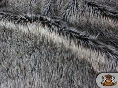 Faux / Fake French Tissavel Fur 2 Tone Grey Hedgehog Fabric BTY FABRIC EMPIRE http://www.amazon.com/dp/B006UKT884/ref=cm_sw_r_pi_dp_jR4Nub1HDW5AZ