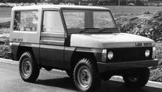 Land Rover SD5, 1973 Maintenance/restoration of old/vintage vehicles: the material for new cogs/casters/gears/pads could be cast polyamide which I (Cast polyamide) can produce. My contact: tatjana.alic@windowslive.com