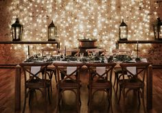 A country wedding in 20 decorating ideas - - Pearl Decorations, Wedding Reception Decorations, Wedding Ceremony, Table Decorations, Birthday Decorations, Wedding Day Invitations, Beaded Bouquet, Deco Champetre, Candle Lanterns