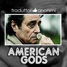 Nel prossimo episodio di #AmericanGods...  https://m.youtube.com/watch?feature=share&v=4RKLfVFGLIc  #promo #traduttorianonimi #tvseries #subtitles #follow  #photooftheday #like #instagrammers  #igers #followme #like4like #l4l #follow4follow #f4f  #sub #subber #tvshow