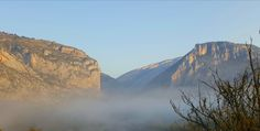 Aragon, Half Dome, Mountains, Nature, Travel, Ride Or Die, Naturaleza, Viajes, Destinations