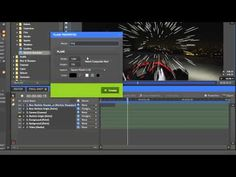 84 best hitfilm video effects animations images on pinterest hitfilm prism teleport effect tutorial ccuart Images