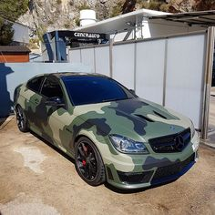 Instagram media by gmk001 - Sunday mood, washing the toys ✅ - Le dimanche, c'est lavage des jouets ✅ - #Mercedes #C63 #AMG #Monaco #Summer #Love #Best #Car #Perfect #Sun #Camo #War
