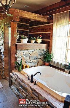 Favorite Bathroom Design Idea 1