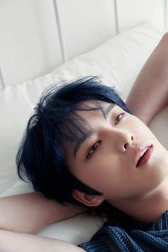 Hero Jaejoong, Kim Jae Joong, Jyj, Tvxq, Korean Men, Gorgeous Men, Photoshoot, Magazine, Kpop