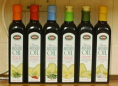 avoro avocado oil - Google Search