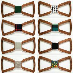 Framework Bow Tie