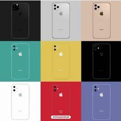 @appletechig INSTAGRAM iphone iphonex accessoire iphone phone apple Prix Iphone, White Iphone, Iphone Phone, New Iphone, Apple Iphone, Iphone Cases, Iphone Meme, Iphone 11 Colors, Iphone Upgrade