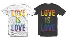 Create an empowering design to illustrate the win for gay marriage! by kemalxxx