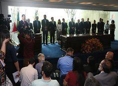 Renato participa de cerimônia em BH http://www.passosmgonline.com/index.php/2014-01-22-23-07-47/geral/10317-renato-participa-de-cerimonia-em-bh