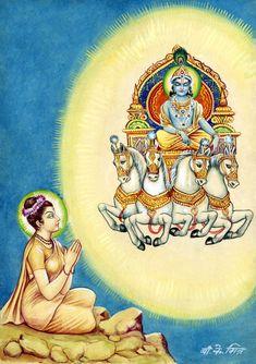 Kali Statue, Diwali Pooja, God 7, Hindu Deities, Hinduism, Lord Krishna Images, Goddess Lakshmi, Shree Krishna, Lord Vishnu
