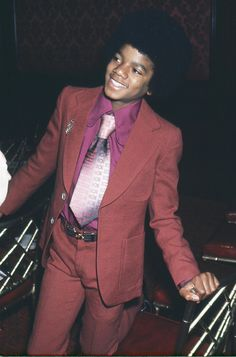 1972 - Michael Jackson at Motown Party Young Michael Jackson, Motown Party, Music Genius, The Jacksons, Jackson 5, Hip Hop Rap, Beautiful Person, Boys Who, Boy Bands