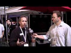 What is Bigfoot Mobile Carts? Take a look! bigfootmobilecarts.com