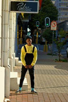 #photography #fashionphotographer #portraitphotography  #portrait_ig  #urbanoutfitters  #urbanfashion #streeturbanart  #urbanfashionphotography #vsco #snapseed #fashionblogger  #streetstyle #iamnikonsa #iamnikon #ishot_sa #illgrammer #southafrica #johannesburg #blackandyellow #redandyellow #colourcoordination #killeverygram #magazines #fashionmagazines #ig_shotz #streetstyle #beautifulplaces