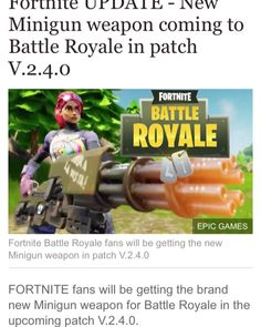 Follow me if you wanna play with me on the new Update tomorrow! #fortnitenews #news  Follow for more future content! Streaming at YouTube link in bio Discord link in profile Code F.BR for 10% off @KontrolFreek Check out our partners: @o_arroh.fortnite  #fortnite #fortnitebattleroyal #pubg #games #gaming #fight #epic #savage #bo3 #battle #wins #daily #gaming #war #sniping #guns #weapons #kills #fortnitememe #pc #computer #laptop #ps4 #playstation #xbox #tips #FNBR #originalmemes #follow