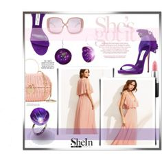 My best friend wedding ! Best Friend Wedding, My Best Friend, Best Friends, Karen Walker, Prom Dresses, Formal Dresses, Dress P, Polyvore Outfits, Mac Cosmetics
