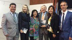 Termatalia participa en el Simposio sobre Turismo de Salud en Argentina