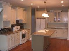 Image Result For Shaker Style House Interior