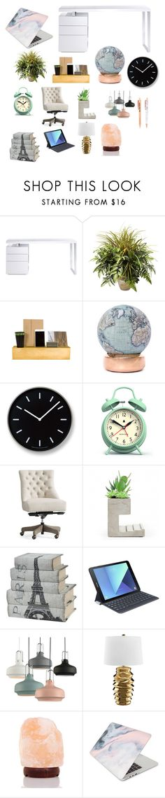 """""""Contest"""" by graciemae04 ❤ liked on Polyvore featuring interior, interiors, interior design, home, home decor, interior decorating, Bellini, Nearly Natural, Jayson Home and Bellerby & Co"""