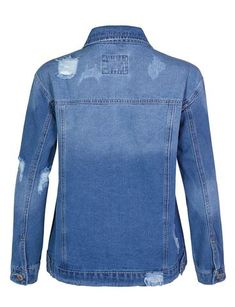 Fitted High Waisted Pencil Office Midi Skirt with Stretch Long Blazer Jacket, Jean Jacket Vest, Cropped Denim Jacket, Anorak Jacket, Ripped Denim, Hoodie Jacket, Denim Shirt, Distressed Denim, Military Vest