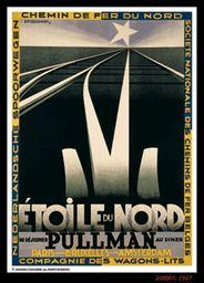 etoile-du-nord-wl-200007-19