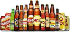 Corona Beer, Beer Bottle, Drinks, Manual, Brewing, Side Dishes, Fiestas, Events, Drinking
