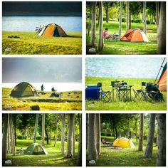 Enjoy c&ing with C&pal tents C&pal is your best outdoor c&ing companion  sc 1 st  Pinterest & Camppal | Enjoy camping with Camppal tents | Pinterest | Tents and ...