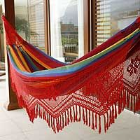 This beautiful item is from @NOVICA, They help #artisans succeed worldwide.