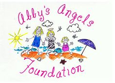 Abby's+Angels+Foundation+Rainbow+Run+and+Family+Fun+Day